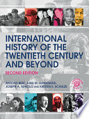 International History of the Twentieth Century and Beyond Book PDF