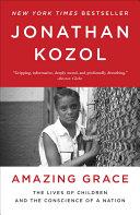 Amazing Grace Pdf/ePub eBook