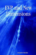 Pdf EVP and New Dimensions