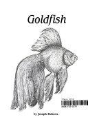 Pdf Goldfish