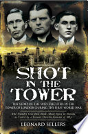 Download Shot in the Tower Epub