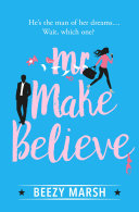 Mr Make Believe