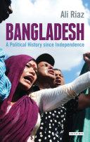 Pdf Bangladesh