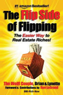 The Flip Side of Flipping