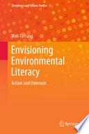 Envisioning Environmental Literacy