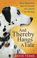 And Thereby Hangs a Tale Book