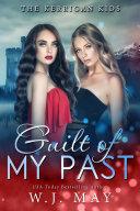Guilt of My Past [Pdf/ePub] eBook