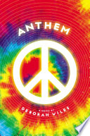 Read Online Anthem (The Sixties Trilogy #3) For Free