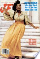 Aug 19, 1991