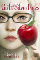 The Girl with the Silver Eyes Pdf/ePub eBook