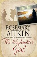 The Blacksmith s Girl