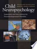 Child Neuropsychology Book PDF