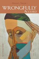 Wrongfully Accused ebook