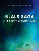 Njal s Saga  the Story of Burnt Njal