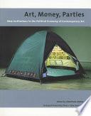 Art  Money  Parties
