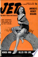 Mar 25, 1954