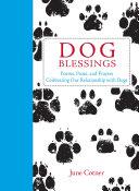 Dog Blessings Pdf/ePub eBook