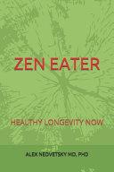 Zen Eater
