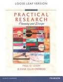 Practical Research
