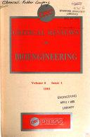 CRC Critical Reviews in Bioengineering