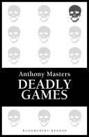 Deadly Games [Pdf/ePub] eBook