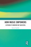 How Music Empowers