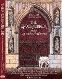 The Knocknobbler  Or the Dog catcher Or Worcester