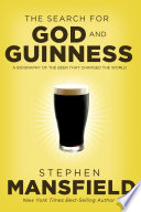 St Patrick 69 Success Facts Everything You Need To Know About St Patrick [Pdf/ePub] eBook