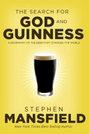 The Search for God and Guinness Pdf/ePub eBook