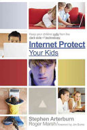 Internet Protect Your Kids Book