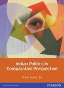Indian Politics in Comparative Perspective - Seite 214