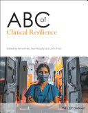 ABC of Clinical Resilience
