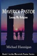 Maverick Pastor