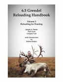 6  5 Grendel Reloading Handbook