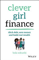 Pdf Clever Girl Finance