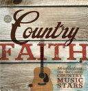 Niv Once A Day Country Faith Ebook