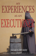 Pdf My Experiences as an Executioner Telecharger