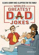 Dad Jokes Pdf [Pdf/ePub] eBook