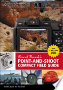 David Busch's Point-and-shoot