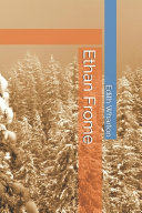 Download Ethan Frome Book