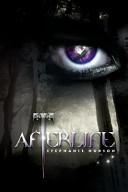 Pdf Afterlife