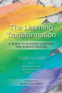 The Learning Transformation