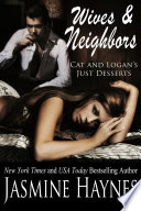 Reckless In Love The Maverick Billionaires Book 2 [Pdf/ePub] eBook