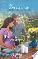 The Texan s Promise