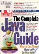 27 mei 1997