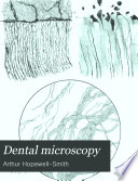 Dental microscopy