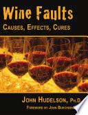 Wine Faults