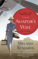 The Aviator s Wife Book