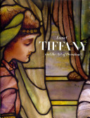 Louis C  Tiffany and the Art of Devotion