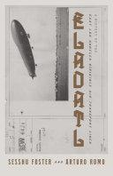ELADATL [Pdf/ePub] eBook